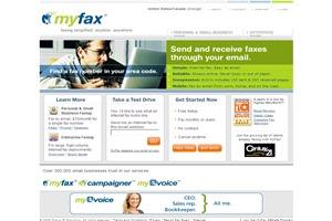 faxcom.jpg